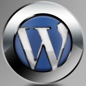 free wp logo 340