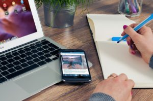 Online konzultáció Plant-Web Stúdió