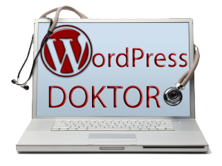 WordPress Doktor