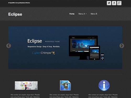 5_eclipse