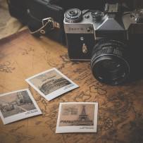 Fotók weboldalra – ingyenes képek, fizetős stock fotók, saját képek